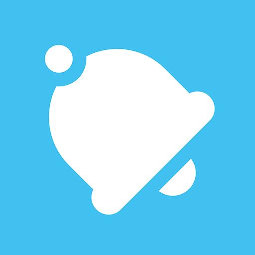 avatar-enzoknol